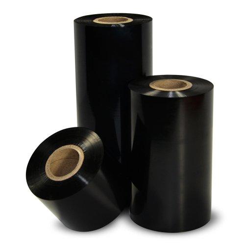 Thermal Transfer Ribbon Wax