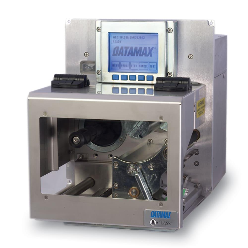 Marcatore a trasferimento termico A-Class Datamax Honeywell