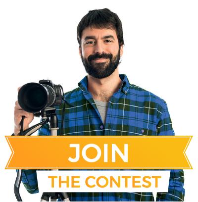 Contest Etipack