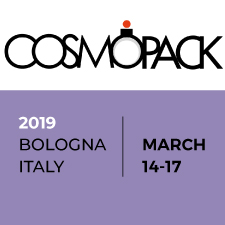 COSMOPACK 2019