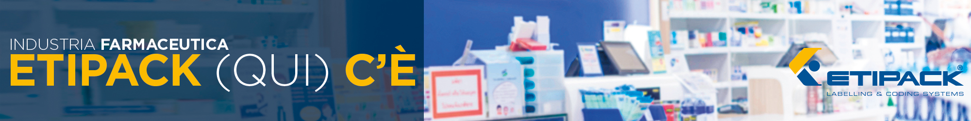 soggetto Pharma