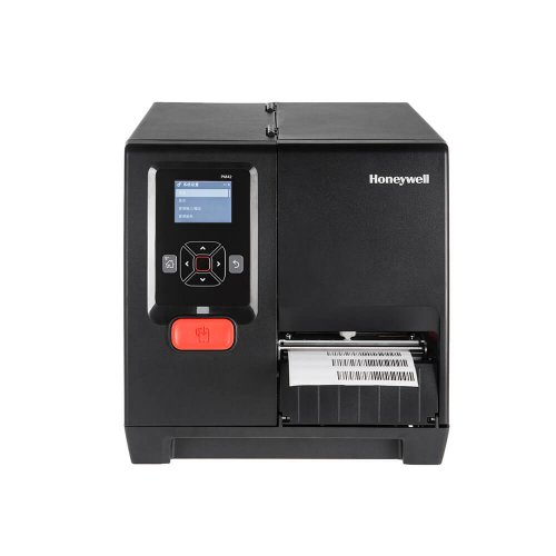 Industrial Thermal Label Printer Honeywell PM42