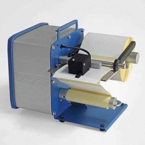 Manual Label Dispenser HANDY-X